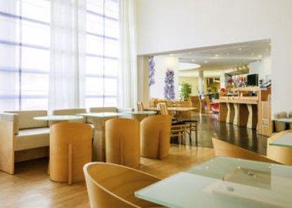 ibis Evora Hotel