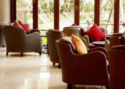 ibis Phuket Patong