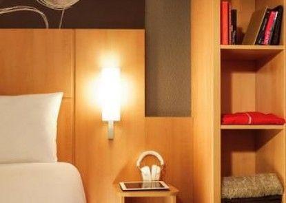 ibis Soissons Hotel
