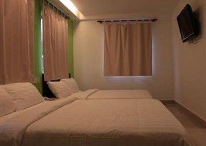 Ibiz Hotel
