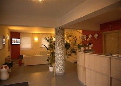 Iblea Hotel