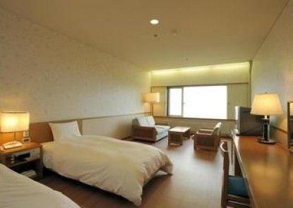 Ibusuki Bay Terrace Hotel & Spa