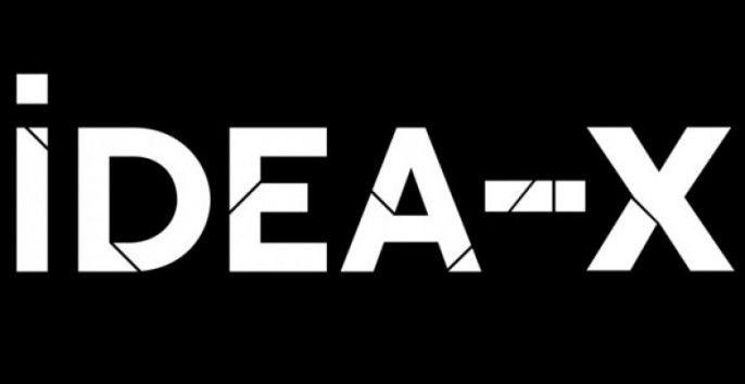 harga tiket IDEAX Surabaya 2018