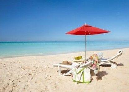Idle Awhile Resort