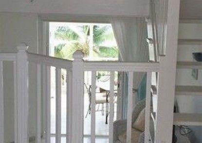 Idolem Residence, Vacation Home
