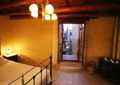 Ifigenia Luxury Suites