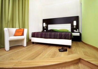 IG-Suites