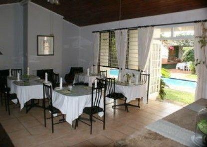 iGwalagwala Guest House