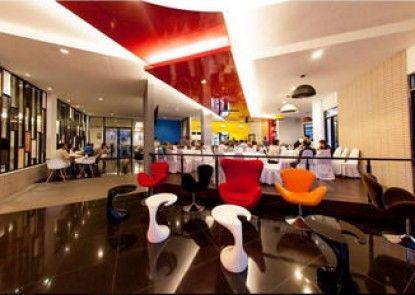 I-Hotel Khonkaen