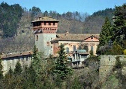 Il Castello di Bubbio