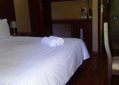 Ilawu Guest Lodge