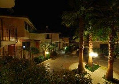 Il Borgo Residence