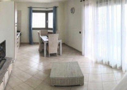 Ilha do Sal Apartments