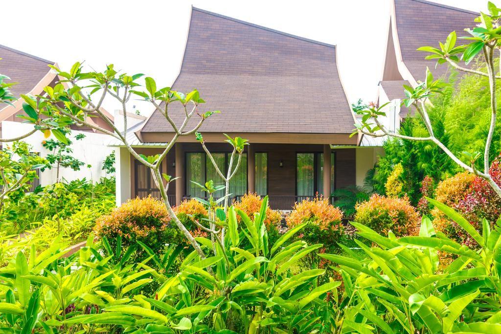 ILLA Villas & Resort Vimala Hills, Bogor