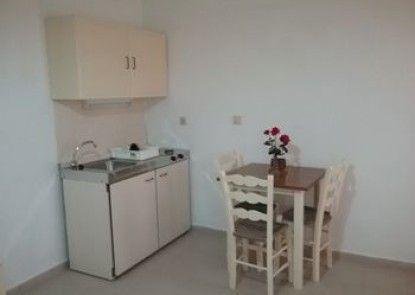 Ilona Apartments