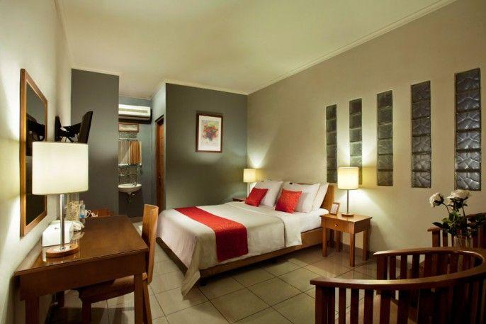 Ilos Hotel Bandung, Bandung