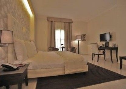 Il Palazzo Hotel & Suites