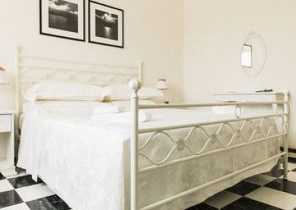 Il Sole Bed and Breakfast
