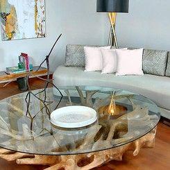 Warisan Furniture