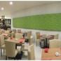 Studio Inn And Suite Semarang Rumah Makan