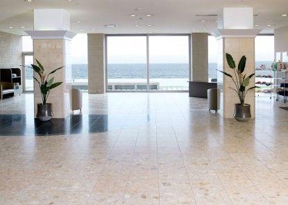 Imagine Hotel & Resort Hakodate