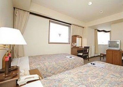 Imari Grand Hotel