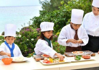 Imgya Coral Village Kids Paradise