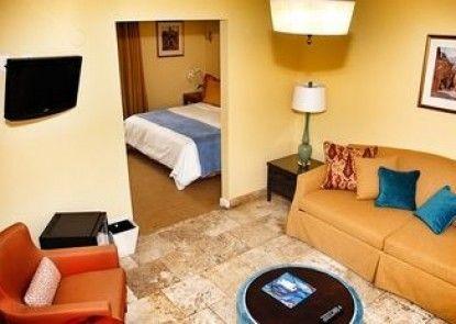 Impala Hotel