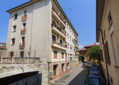 Impero House Rent - Baveno