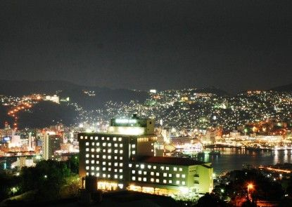 Inasayama Kanko Hotel