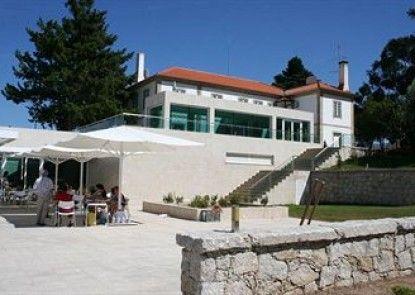 INATEL Vila Ruiva Hotel