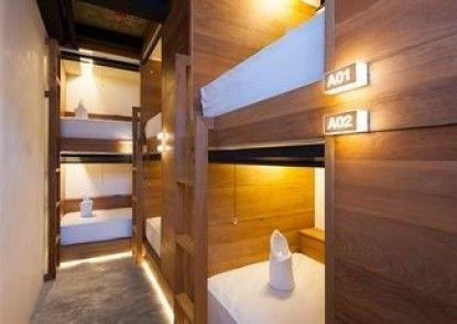 Indie Hostel