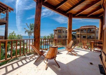 Indigo Belize