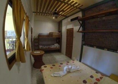 Indra Inn