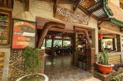 Indra Valley Inn Bukit Lawang