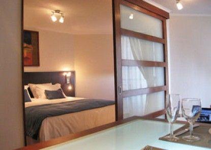 Infinito Apartment