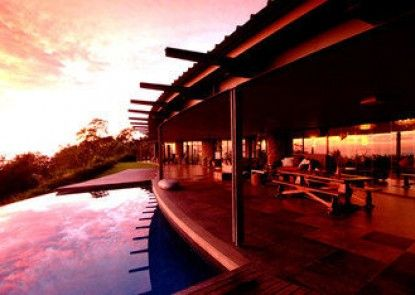 Infinity View Boutique Guest House