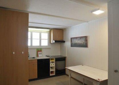 Infopoint - Apartments, Chalet & Motel Brünig-Silvana