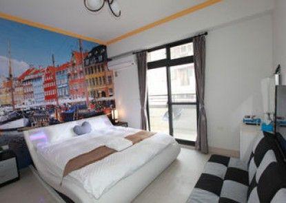 INg Hostel