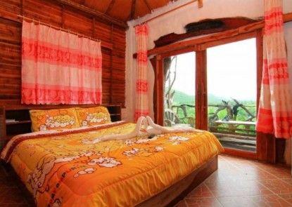 Ingmhok Country Mountain View Resort