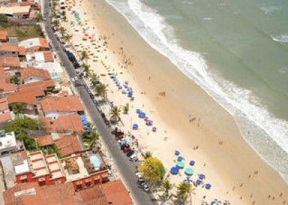 Ingá Praia Hotel
