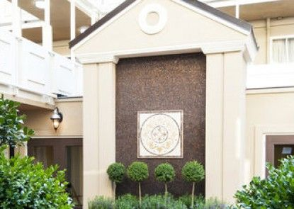 Inn at the Peachtrees an Ascend hotel Collection Member