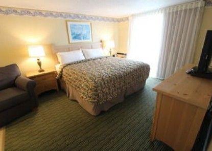 InnSeason Resorts Surfside, a VRI resort