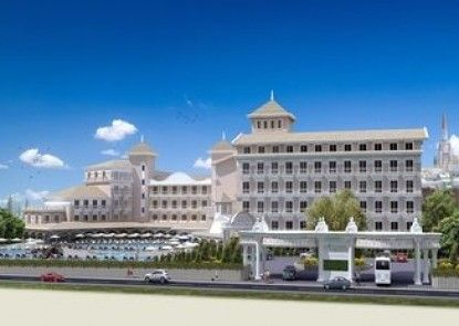 Innvista Hotels Belek - All Inclusive