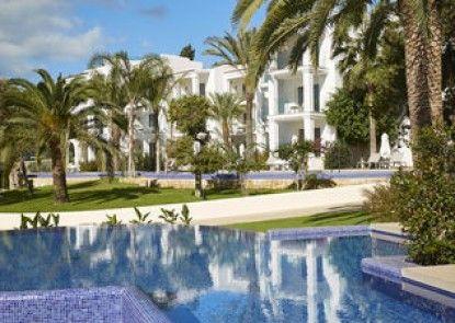 Insotel Tarida Beach Sensatori Resort - All Inclusive