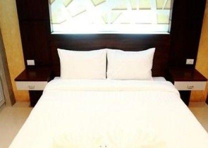Intara Resort Udonthani