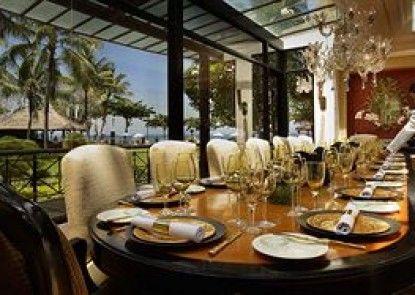 InterContinental Bali Resort Teras