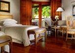 Pesan Kamar Kamar Deluks (resort) di InterContinental Bali Resort