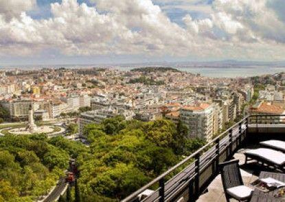 InterContinental Lisbon