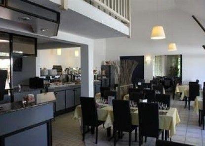 INTER-HOTEL Bagatelle